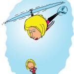 helikopter_aile